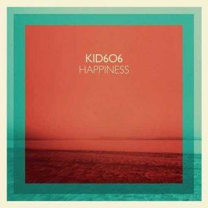 kid606_happiness_big