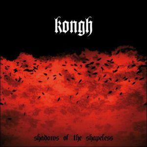kongh_shadows_big