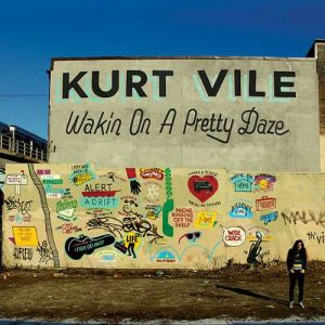 kurtvile_walking_big