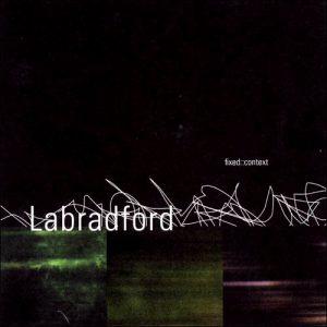 labradford_fixed_big