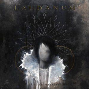laudanum_coronation_big