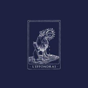 leffondras_st_big