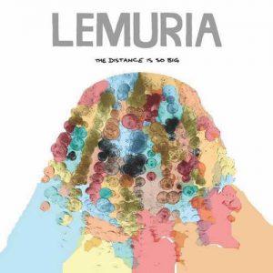 lemuria_distance_big