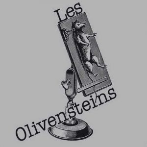lesolivensteins_st_big