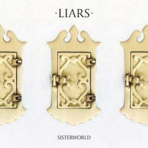 liars_sister_big