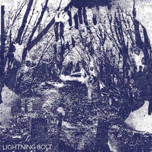 lightningbolt_fantasy_big