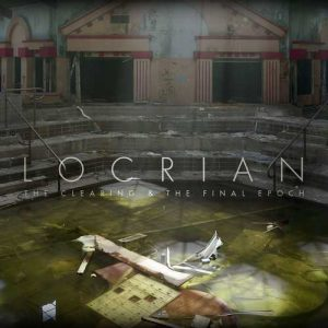 locrian_clearing_big