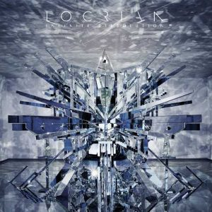 locrian_infinite_big