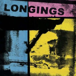 longings_st_big