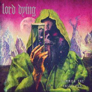 lorddying_summon_big