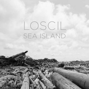 loscil_sea_big