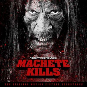 machetekills_big