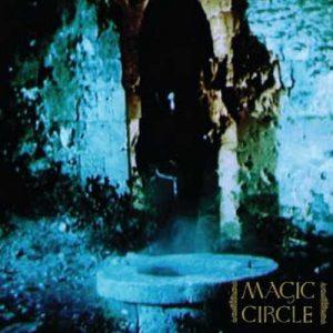 magiccircle_st_big