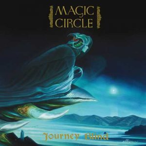 magiccirle_journey_big