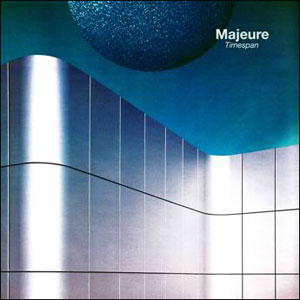 majeure_timespan_big