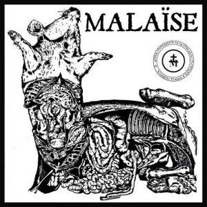 malaise_st_big