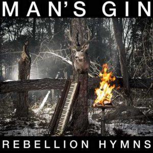 mansgin_rebellion_big
