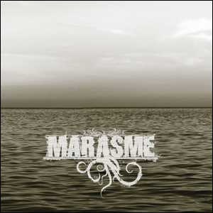 marasme_mirroir_big