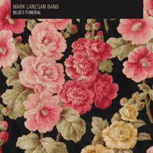 marklanegan_funeral_big