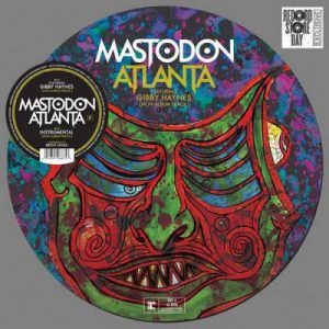 mastodon_atlanta_big