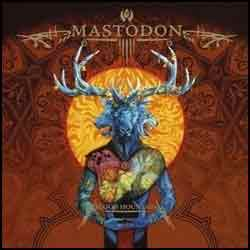 mastodon_blood_big