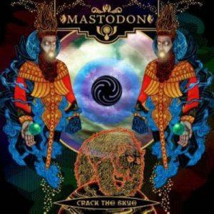 mastodon_crack_big
