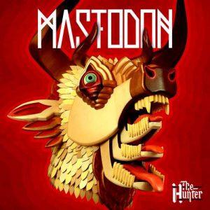 mastodon_hunter_big