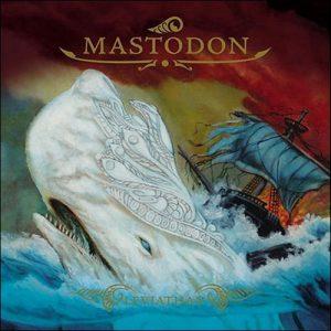 mastodon_leviathancd_big