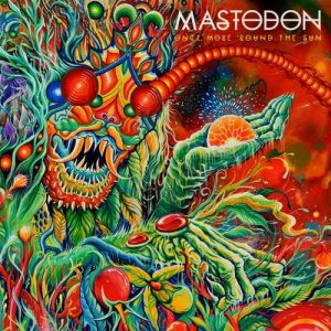 mastodon_once_big