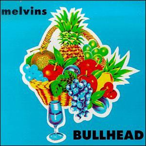 melvins_bullhead_big