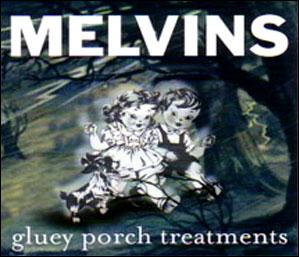 melvins_gluey_big