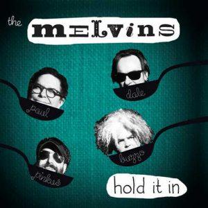 melvins_hold_big