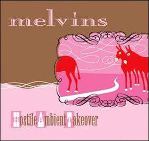 melvins_hostile_big