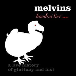 melvins_houdinilive_big