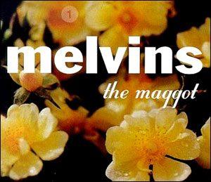 melvins_maggot_big