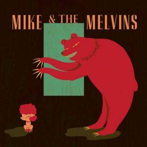 melvins_mike_big