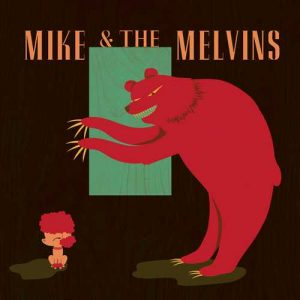 melvins_mike_big