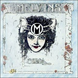 melvins_ozma_big