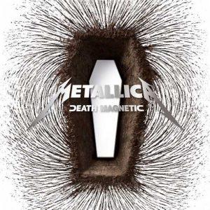 metallica_death_big