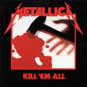 metallica_kill_big
