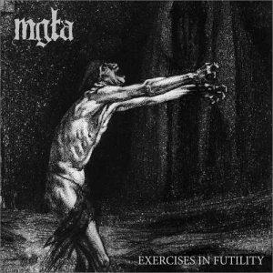 mgla_futility_big