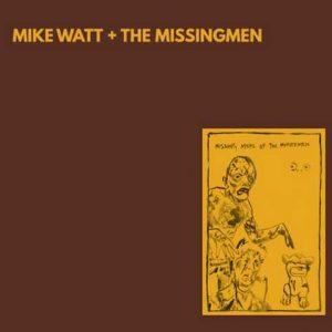 mikewatt_moreminutemen_big