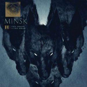 minsk_crash_big