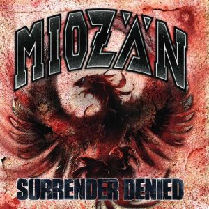 miozan_surrender_(big)