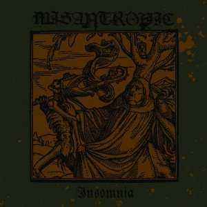 misanthropic_insomnia_big