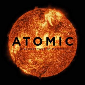 mogwai_atomic_big