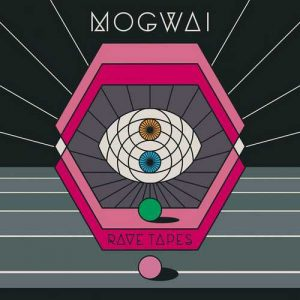 mogwai_rave_big
