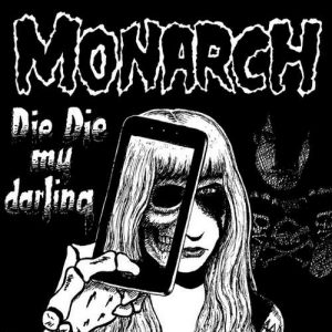 monarch_darling_big