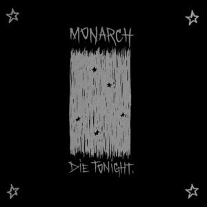 monarch_diere_big