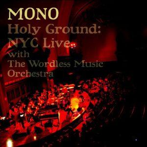 mono_holy_big